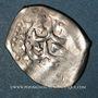 Coins Maghreb. 'Alawites. Sidi Muhammad III (1171-1204H). Dirham 1196H, Titwan