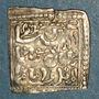 Coins Maghreb. Millarès n. d. Imitation du dirham almohade