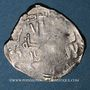 Coins Maghreb. Muhammad b. al-Qasim (vers 280H). Dirham. Tanger