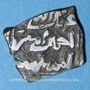 Coins Maghreb. Wattassides. Ahmad (vers 932-952H). Dirham billon