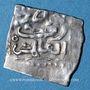 Coins Maghreb. Wattassides. Muhammad I (876-910H). 1/4 de dirham