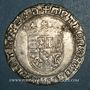 Coins Lorraine. Antoine (1508-1544). Double gros de trois gros (= plaque)