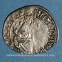 Coins Comtat Venaissin. Innocent VIII (1484-1492).156361