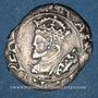 Coins Franche Comté. Cité de Besançon. Carolus 1547