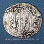 Coins Franche Comté. Cité de Besançon. Carolus 1570