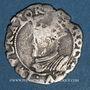 Coins Franche Comté. Cité de Besançon. Carolus 1583