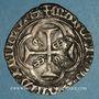 Coins Savoie. Philibert I (1472-1482). Parpaillole, n.d. Turin (?)