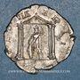 Coins Gallien (253-268). Antoninien. Cologne, 259-260. R/: Mars