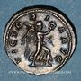 Coins Maximin I Thrax (235-238). Denier. Rome, 235-236. R/: Victoire