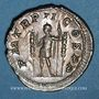 Coins Maximin I Thrax (235-238). Denier. Rome, 236. R/: Maximin