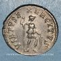 Coins Philippe I (244-249). Antoninien. Antioche (?) 244-245. R/: la Valeur