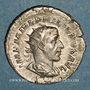 Coins Philippe I (244-249). Antoninien. Rome, 246. R/: Philippe