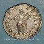 Coins Postume (260-269). Antoninien. Cologne, 266. R/: la Santé