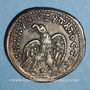 Coins Septime Sévère (193-211). Tétradrachme. Laodicé (Séleucie et Piérie)