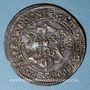 Coins Besançon. Co-gouverneurs - Labaume, comte de Saint-Amour, gouverneur de Dôle & comté de Namur. 1630