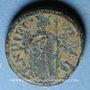 Coins Charles IV (1322-1328) et Philippe VI (1328-1350). Poids monétaire du royal d'or