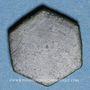 Coins Louis XI (1461-1483) à François I (1515-1547). Poids monétaire de l'écu au soleil couronne ouverte