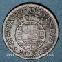 Coins Indes portugaises. 1 tanga (60 reis) 1947