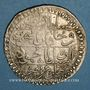 Coins Tunisie. Ottomans. Mahmud II (1223-1255H). Piastre 1228H. Tunis