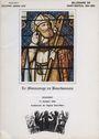 Livres d'occasion (Collectif). Association Souvigny Grand site. La monnayage en Bourbonnais. 1994