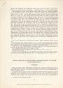 Livres d'occasion Banderet A. - Application de la statistique mathématique à l'étude d'une trouvaille. 1967