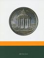 Livres d'occasion Bannicke E. - Johann Christian Koch, Medailleur des Barock. 2005