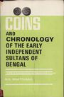 Livres d'occasion Bhattasali N.K., Coins and chronology of the early independent Sultans of Bengal