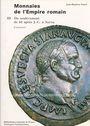 Livres d'occasion Bibliothèque Nationale. Catalogue des Monnaies de l'Empire Romain T 3 : soulèvement de 68 à Nerva
