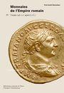Livres d'occasion Bibliothèque Nationale. Catalogue des Monnaies de l'Empire Romain - T 4 : Trajan (98-117 ap J.-C.)
