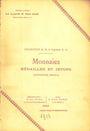 Livres d'occasion Bourgey, Paris, vente aux enchères, 05.05.1913, Collection de M. le Capitaine A. G.