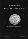 Livres d'occasion Cammarano M.,  Corpus Luiginorum. Répertoire général des pièces de 5 sols dits Luigini. 1998