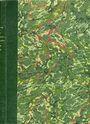 Livres d'occasion Ciani L. - Les monnaies françaises de la Révolution à la fin du 1er empire 1789 à 1815. 1931