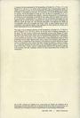 Livres d'occasion de CALLATAY F. - Les Tétradrachmes d'Orodès II et de Phraate IV