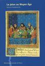 Livres d'occasion de Turckheim-Pey S. - Le Jeton au Moyen-Age