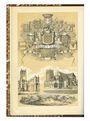 Livres d'occasion DEWISMES A. (Collection) - Catalogue raisonné des monnaies du Comté d'Artois. 1866