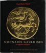 Livres d'occasion Duval P.-M., Monnaies gauloises et mythes celtiques. 1992