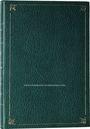 Livres d'occasion ENGEL Arthur & LEHR Ernest - Numismatique de l'Alsace