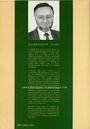 Livres d'occasion Flon D., Histoire monétaire de la Lorraine et des Trois-Evêchés