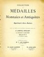 Livres d'occasion Florange / Ciani, Paris, vente aux enchères 03.07.1925