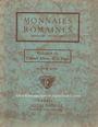 Livres d'occasion Florange / Ciani, Paris, vente aux enchères 04-05.05.1925. Collections Colonel Allotte de la Fuÿe II