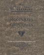 Livres d'occasion Florange J., Paris, liste à prix fixes. 1924
