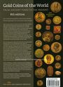 Livres d'occasion Friedberg L. - Gold coins of the world. 8e édition 2009