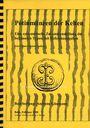 Livres d'occasion Gäumann A., Potinmünzen der Kelten, 2000