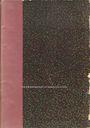 Livres d'occasion Gazette numismatique française. Année 1897 (complet)