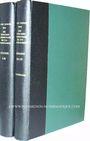 Livres d'occasion Habich G., die deutschen Schaumünzen des XVI. Jahrhunderts