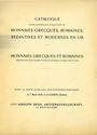 Livres d'occasion Hess A., Lucerne, vente aux enchères du 07.03.1935