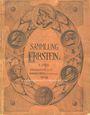 Livres d'occasion Hess A., Sammlung Erbstein, II. Theil, 1909