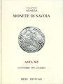 Livres d'occasion Hess / Divo, vente aux enchères, 25.10.1995, collection Azalea, Savoie