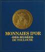 Livres d'occasion Journées numismatiques à Toulouse. 1994