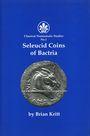 Livres d'occasion Kritt B. - Seleucid Coins of Bactria